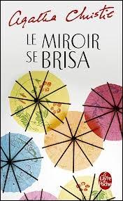 Quizz titres originaux des livres d 39 agatha christie quiz for Meurtre en miroir