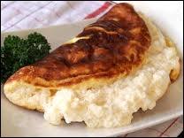 Quizz on ne parle que d 39 oeufs quiz culture g n rale - Omelette de la mere poulard ...