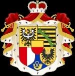 Comment s'appelle le prince du Liechtenstein ?