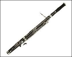 Comment s'appelle cet instrument de musique ?