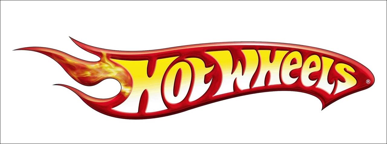 La marque Hot Wheels est une marque de :