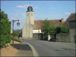 A Condé-sur-Sarthe, les habitants se nomment les ...