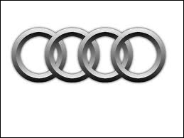Une marque de voiture :