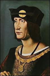 Je suis le Père du Peuple, car j'étais un roi modéré et exemplaire.