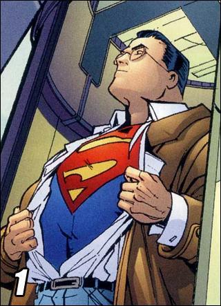 Qui est ce super-héros ?