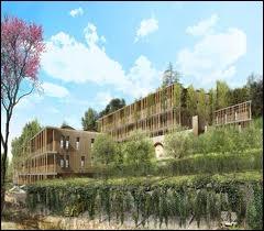 Attribuez la région de résidence de la ville de Balma.