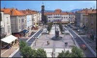 Où se trouve la commune d'Issoire ?