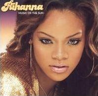 Quizz Rihanna !