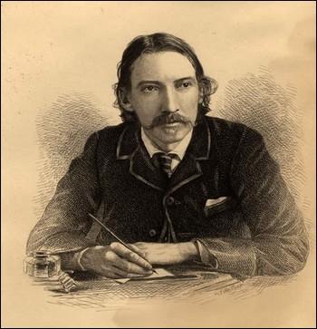 Quel savant fou a été imaginé par l'écrivain et grand voyageur écossais Robert Louis Stevenson ?