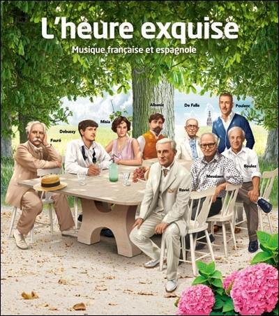 Dans quelle ville française de l'ouest est organisé depuis 1995, un festival de musique classique  La Folle Journée  en référence à la pièce de Beaumarchais  Le mariage de Figaro  ?