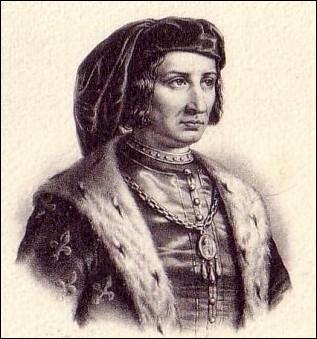 Quel Roi de France régnant de 1380 à 1422, en raison de sa schizophrénie atypique est surnommé par les historiens   Charles le Fou   ?