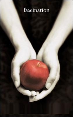 Qui est l'auteur de la série de romans sentimentaux appelée  Twilight  ?