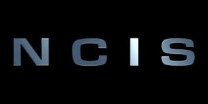 Que signifie NCIS ?
