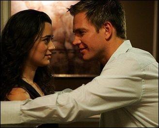 Comment les fans appellent-ils la relation entre Tony et Ziva ?