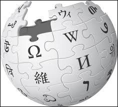 Quel est ce site internet ?