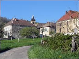 La population de Saint-Martin-de-la-Cluze porte le gentilé ...