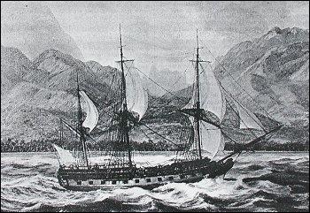 En 1715 l'île Maurice est débaptisée pour reprendre son nom en 1815. Quel nom porta-t-elle durant cette période de 100 ans ?