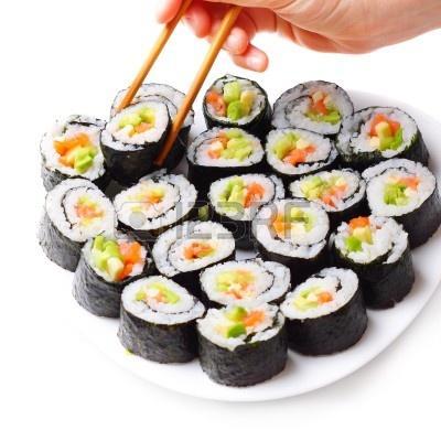 Quizz la cuisine japonaise quiz cuisine for Cuisine japonaise