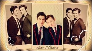 Qui est le petit ami de Kurt ?