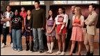 Quel couple apparaît dans la saison 3 ?