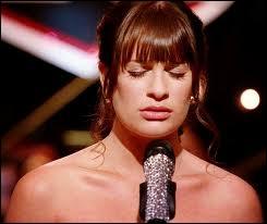 Rachel Berry a une comédie musicale préférée, laquelle ?