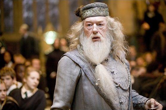 Harry Potter, ou notre deuxième vie !