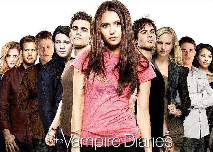 Quel tragique accident a changé la vie d'Elena et de Jeremy ?