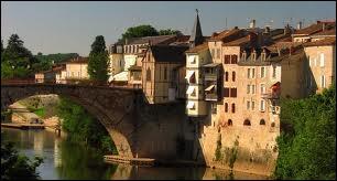 A quelle région appartient Villeneuve-sur-Lot ?