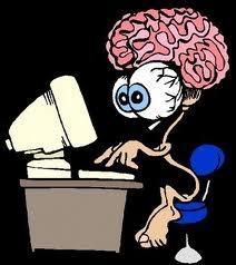 Les neurologues ...