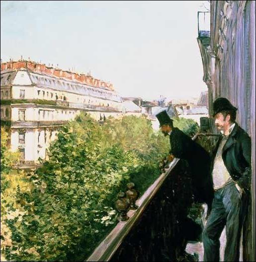 Quel grand magasin parisien est ouvert en 1908 par Alphonse Kahn et Théophile Bader sur le boulevard Hausmann ?