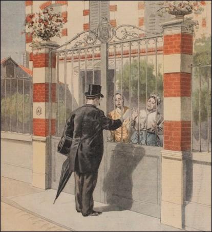 Dans la chronologie de  L'affaire Dreyfus  qui a bouleversé la société française pendant 12 ans, que se passa-t-il le 20 janvier 1898 ?