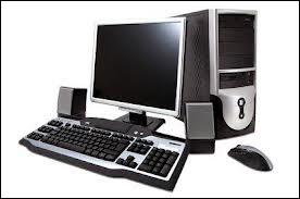Comment nomme-t-on les ordinateurs ayant la forme physique de celle-ci ?