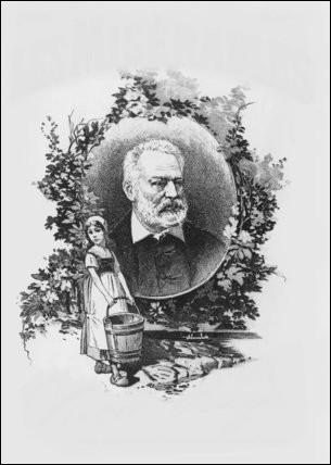 En 1862 est publié un roman qui décrit avec précision la France des années 1830. Ce chef-d'oeuvre est accueilli avec enthousiasme en France et dans de nombreux pays.
