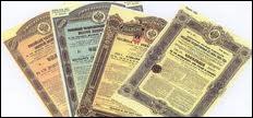 De la fin du XIXe siècle à 1914 les épargnants français placent leur argent massivement à l'étranger, en particulier dans les emprunts d'Etats. Quel Etat bénéficie le plus de cet argent ?
