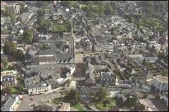 Rattachez Lillebonne à sa région administrative :