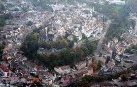 Une ville, une région (9)