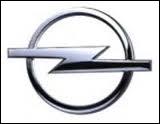 Quelle est cette marque de voiture ?