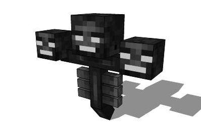 Connaissez-vous bien Minecraft ?