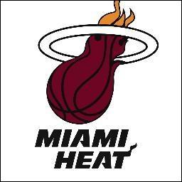 Quels joueurs ont été transférés chez les Miami Heat ?