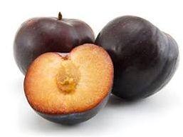 Fruits n°2