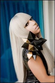 Poker Face est-elle une chanson de Lady Gaga ?