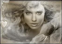 Qui chantait  Elle était si jolie, je n'ai pu l'oublier  :