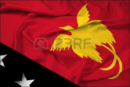 Quelle est la capitale de la Papouasie Nouvelle-Guinée ?