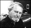 Clive Cussler est un écrivain dont les romans oscillent entre fiction et réalité technologique mais il a une autre  casquette . Laquelle ?
