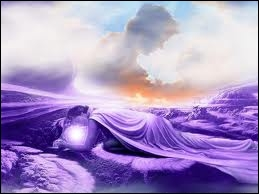 Tués par des rêves chimériques écrasés de certitude dans un monde rempli de solitude, savoir si quelque part il y a l'espoir ... :