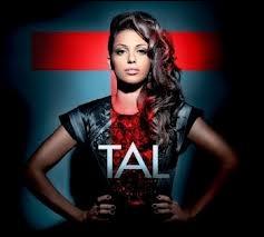 Quel est le nom de famille de Tal ?