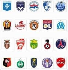 Dans quel pays peut-on trouver ces clubs ?