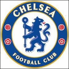 Quelle est la ville de ce club ?