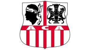 Logos des clubs de foot