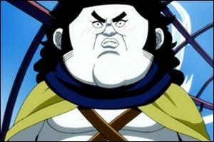 Quelle équipe sera reformée pour battre Kain ?
